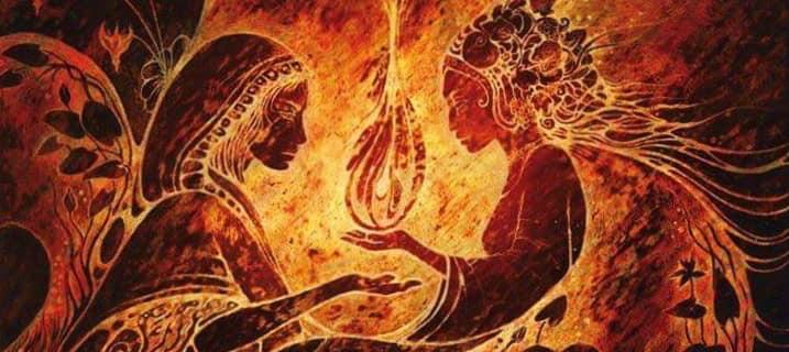 De Power van het Hart: Relatie Vermijden of samen gaan voor Waarheid?